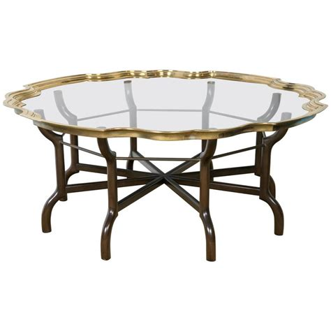 baker coffee table baker coffee table at 1stdibs
