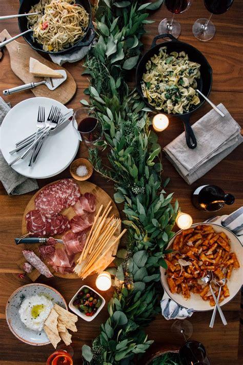 best dinner party menu ever best 25 italian dinner parties ideas on pinterest italian dinner ideas italian night and