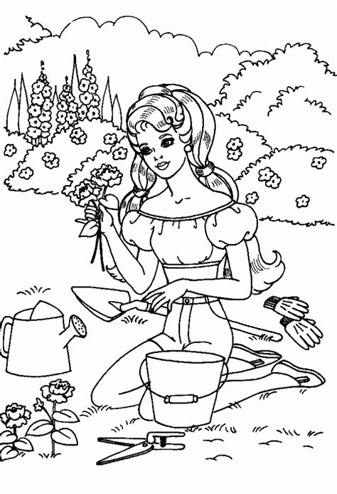 barbie coloring pages fashion games barbie fashion coloring pages az coloring pages