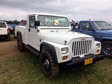 bantam jeep bantam jeep heritage festival 2015 coopers lake jeepfan com