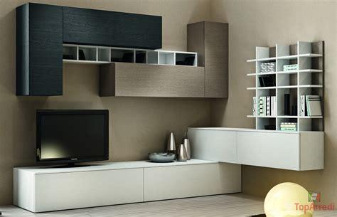 soggiorno a divani da soggiorno comorg net for