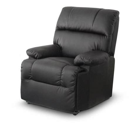 sofa sillon sill 243 n de masaje y relax irene masaje y calor lumbar alta