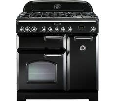 rangemaster archives cookersandovens induction range cooker range cooker and electric on