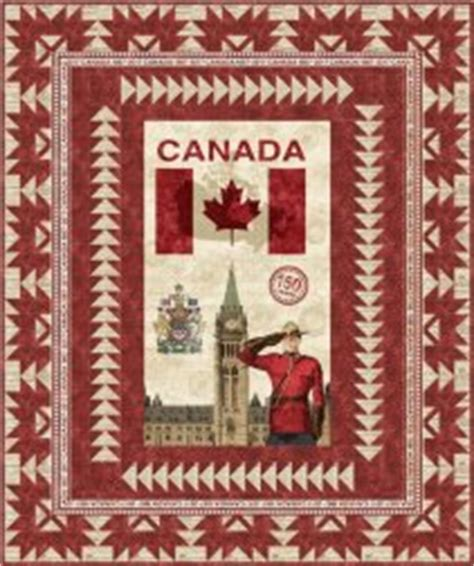 Quilt Shops In Ontario Canada by Quilty Pleasures Quilt Shop Ottawa Fabric And Sewing