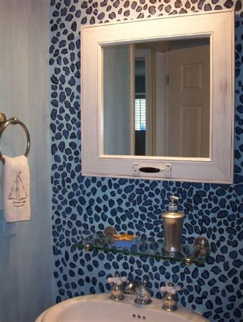 leopard bathroom ideas best 25 leopard bathroom ideas on pinterest cheetah