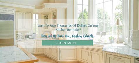 cabinet refinishing nashville tn bella tucker decorative finishes kitchen design cabinet