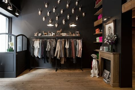 design clothes barcelona best concept stores in barcelona suitelife