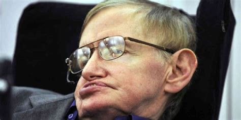 profile of stephen william hawking who is stephen hawking dating stephen hawking girlfriend