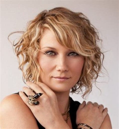 hair cuts for 2015 short haircuts for curly hair 2015