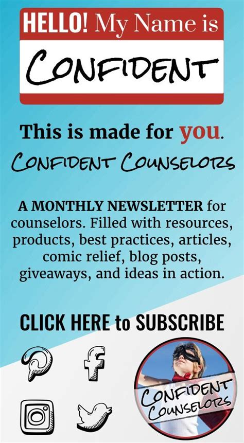 school counselor resources 17 best images about elementary school counseling on