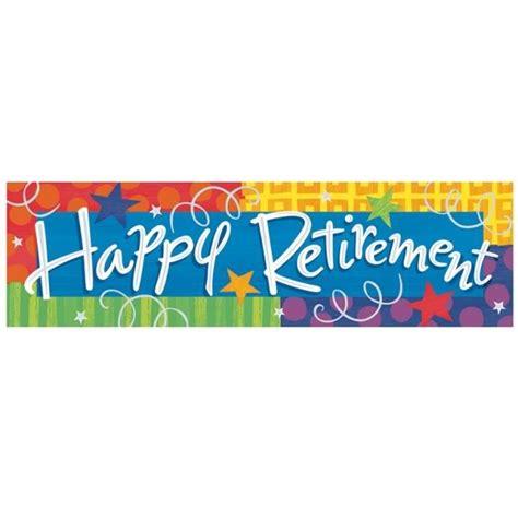 retirement clip best retirement clip 12370 clipartion