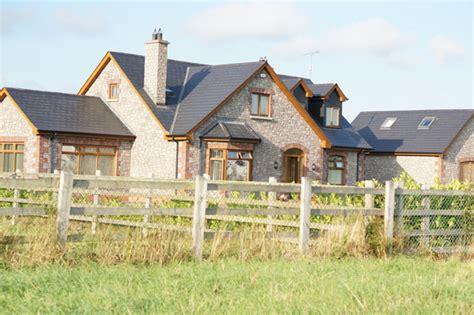 homes of ireland diana elizabeth