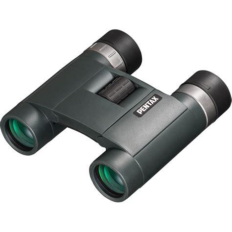 pentax compact pentax ad 10x25 wp compact binoculars buy pentax ad