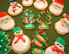 ideas about decorating sugar cookies the home