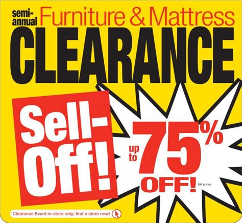Home Decor Stores St Louis Mo by Slumberland Furniture And Mattress O Fallon Store 63366