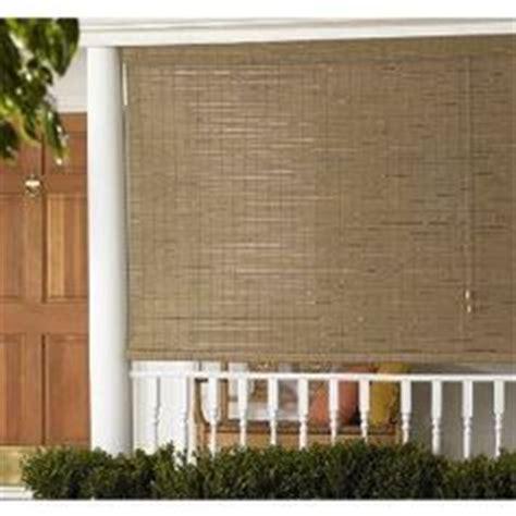 Target Patio Blinds patio blinds on sliding door shades outdoor