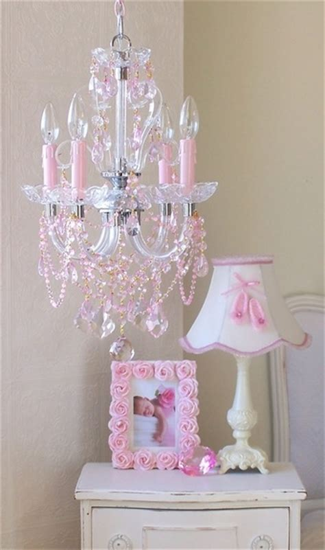 girls chandelier for bedroom best 25 chandelier for girls room ideas on pinterest