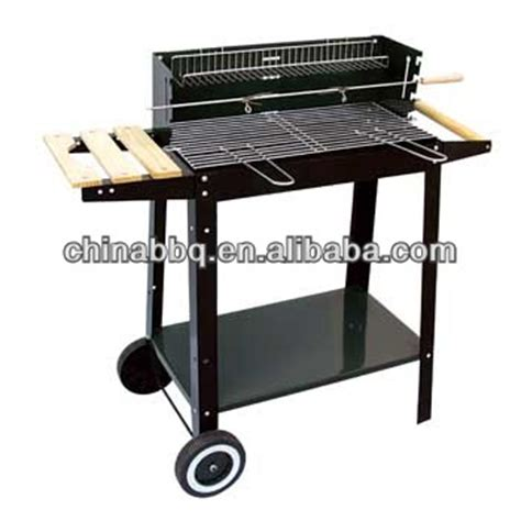 Patio Range Bbq by Florabest Bbq Grill Patio Range Bbq Buy Florabest Bbq