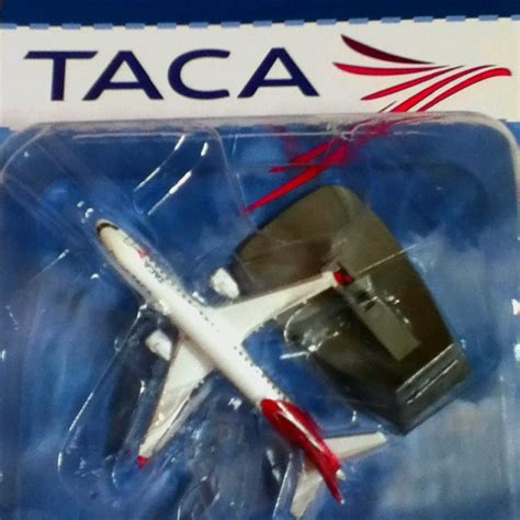 Majorette Airport Tulfly 1000 images about taca airlines on big