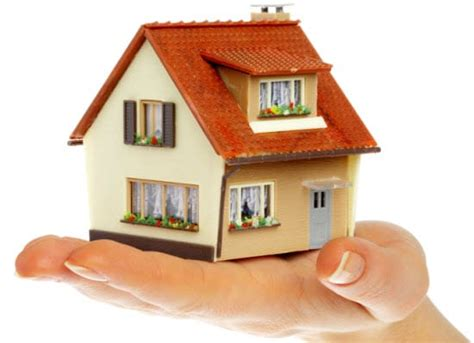 building a house versus buying buying a house vs building a house which is better option