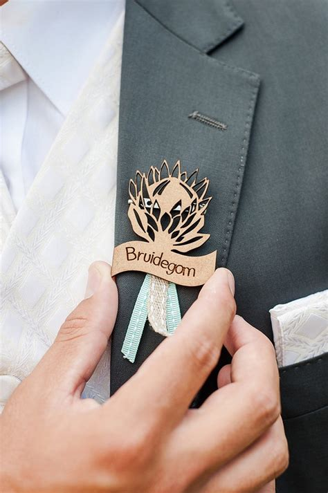 Instan 2 Faces Laser Cutting Qoral coral and green south wedding damor photography