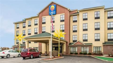 comfort inn suites kent oh last minute discount at comfort inn suites kent