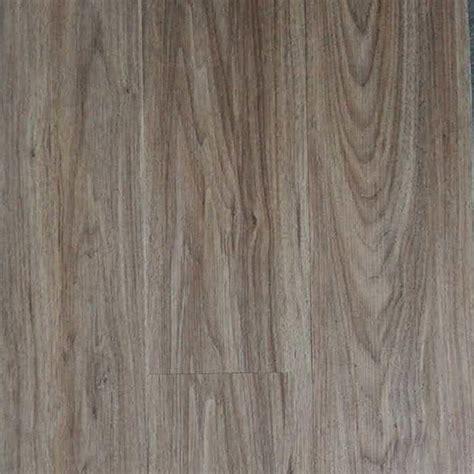vinyl flooring classic walnut rvisixp11551 by richmond reflections richmond reflections