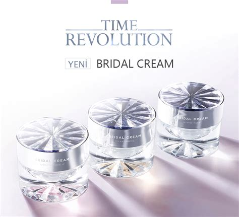 Jual Missha Time Revolution Repair missha time revolution bridal repair firming