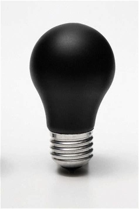 black light light bulb black light bulbs black bulbs and lightbulbs