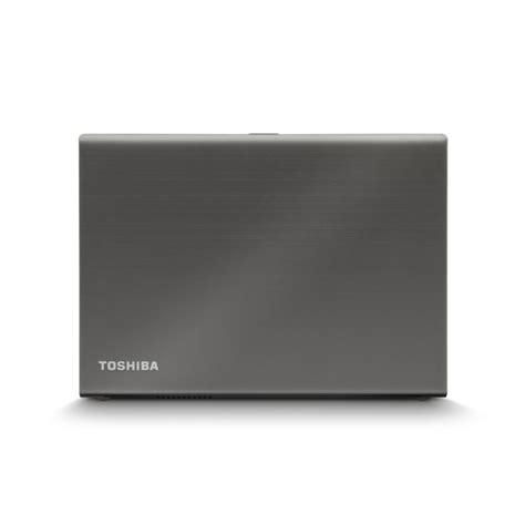 Leptop Toshiba Portege Z30 toshiba port 233 g 233 174 z30 c06700k 13 3 quot diagonal widescreen
