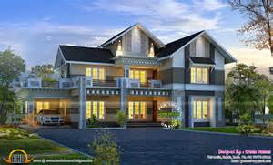 home design and decor images february 2015 kerala home design and floor plans