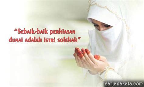 kata mutiara doa istri  suami gambar keren bergambar
