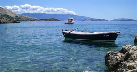 porti adriatico speciale porti mar adriatico il sole 24 ore