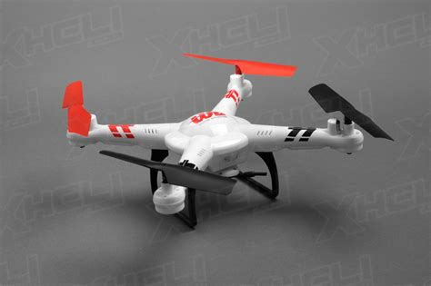 Drone V686g wl toys drone v686g 5 8 fpv headless mode 4ch quadcopter drone with 2mp w real time