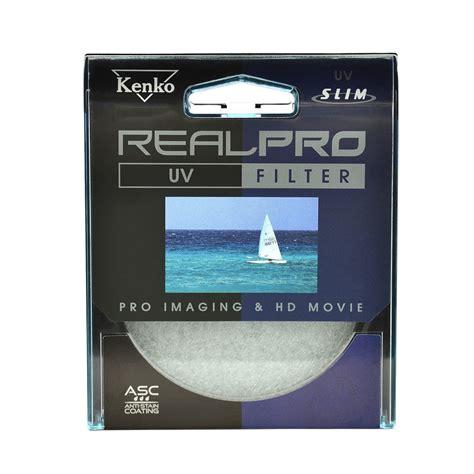 Filter Uv 40 5 Mm kenko realpro mc uv filter 40 5mm