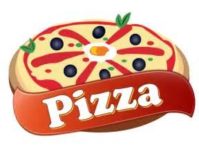 pizzaria logo joy studio design gallery best design