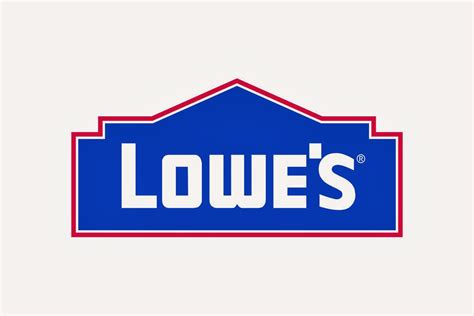 lowes policy 404 page not found