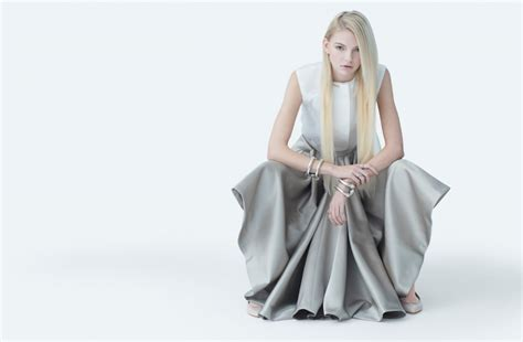 New And Emerging Fashion Designers Of 2011 by Leveling The Field For Emerging Fashion Designers