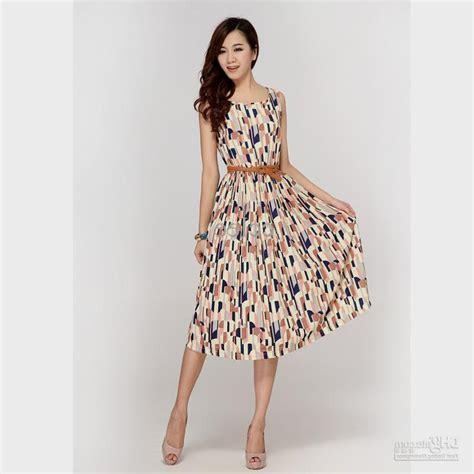 dress styles for women naf dresses