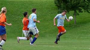 Coed Soccer 11 Ways Soccer Changes The Way You View The