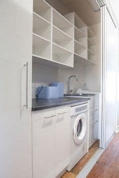 laundry design the block 1000 images about bathroom laundry on pinterest the