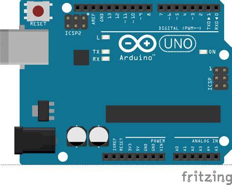 software reset in arduino cr 233 ez votre premier programme sur arduino programmez vos