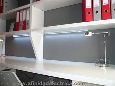 iluminacion escritorio afinidad el 233 ctrica
