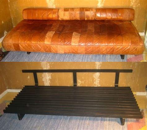 ebay sede de sede sofa ebay de sede ds vintage daybed sofa