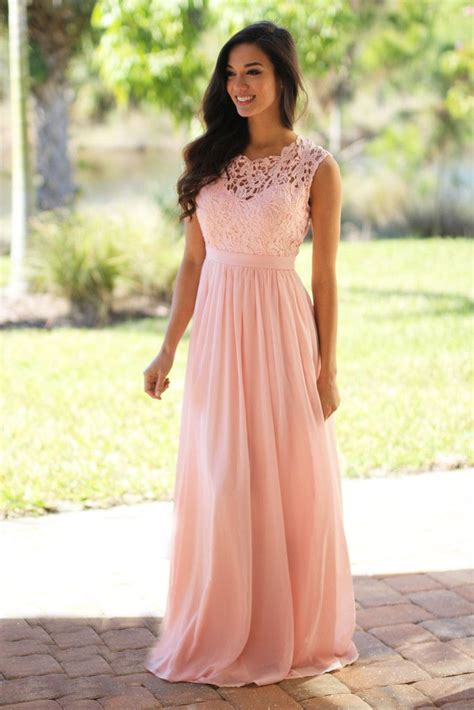 25  best ideas about Bridesmaid dresses on Pinterest   Wedding bridesmaid dresses, Maids and