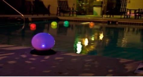 solar swimming pool lights solar floating lights solar pool lights