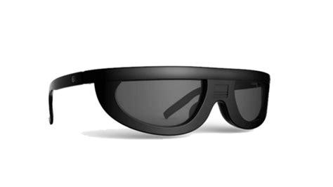 glasses for sensitive to light desire this booenn light sensitive smart sunglasses