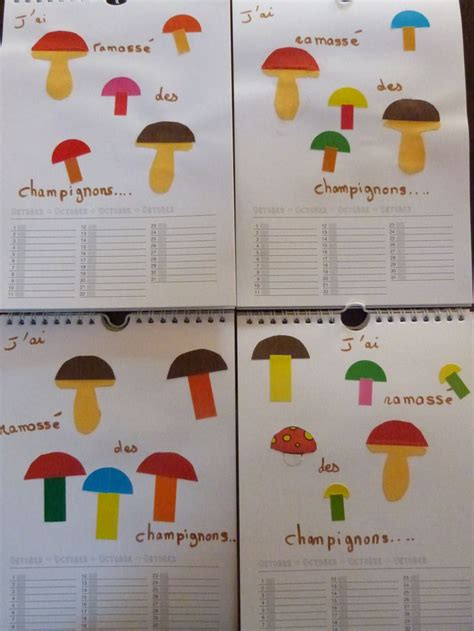 Calendrier 6 Octobre 1000 Images About Octobre On Horoscopes