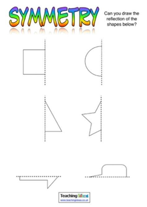 2d shape pattern ks1 2d shape pattern worksheets ks1 repeating pattern