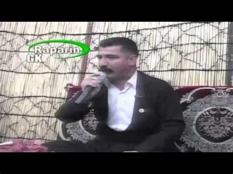 Lem Nuri Xalid Rambo Kurdish Song Gorani Kurdi Halparke
